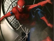 Colectie Spider Man