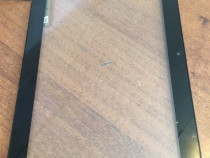 Touchscreen prestigio multipad 10,1 3g