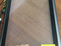 Touchscreen acer iconia a500