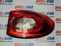 Stop dreapta caroserie VW Tiguan 5N cod: 5N0945096D