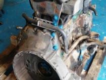 Motor Mercedes Atego 1998 - 2001 4.2D 152 cp Cod 904 922