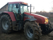 Tractor  Case Cs 130