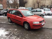 Dezmembrez Fiat Stilo 1,6 SW 2004