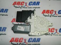 Motoras macara usa dreapta spate VW Passat B7 cod 1K0959704F