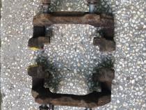 Adaptori suporti calareti etrieri Alfa Romeo 147 156