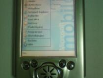 PDA Compaq poket pc, model 3630