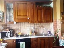 Apartament 3 camere, et 2 din 4, Grigorescu zona Donath