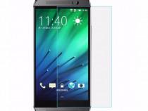 Folie Sticla HTC Desire 816 Tempered Glass Ecran