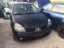 Dezmembrari Renault Clio 2 1998-2012 1.4 8V