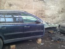 Dezmembrez-Lonjeroane cu contraaripa Volvo XC90 2003-2012