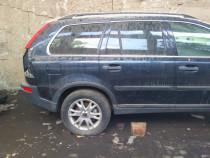 Dezmembrari-Portiere spate fara anexe Volvo XC90