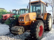 Tractor Renault temis 630 rz, 130cp an 2003