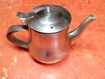 Ibric de cafea