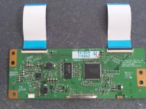 Modul 6870C-0150B,LG
