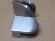 Cleme inox/conectori inox/suport mana curenta inox