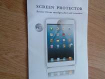Folie protectie ecran tableta SAMSUNG GALAXY Tab P3100