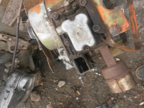 Piese motor rugerini diesel