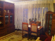Apartament 2 camere Autogara