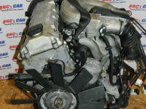 Motor BMW Seria 3 E36 Compact 1.6 Benzina Cod: 164E