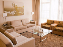 Brancoveanu - Luica, apartament 2 camere, bloc nou
