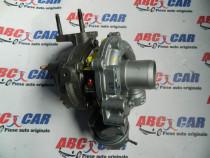 Turbosuflanta Renault Megane 3 1.6 DCI Cod: 117969H821067824