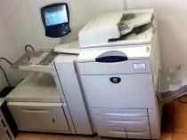 Imprimanta-Copiator Xerox DocuColor 250