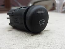 Comutator/ buton parbriz incalzit ford ka