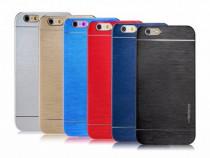 Huse aluminiu iPhone 5/5s 6/6s 6+/6s+ Samsung Galaxy s5/s6