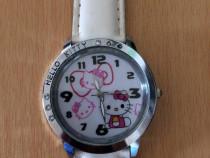 Ceas Hello Kitty model 137
