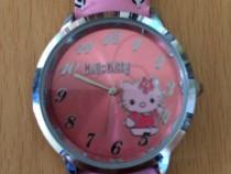 Ceas Hello Kitty model 178