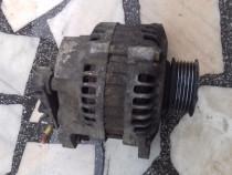 Alternator Ford Escort 1.6