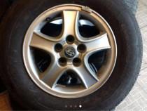 Janta aliaj Hyundai Santa fe