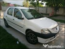 Dacia Logan 2007 1,5 dci euro 4