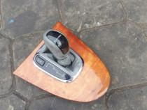 Schimbator viteze Mercedes Clk 2004 2.7 cdi