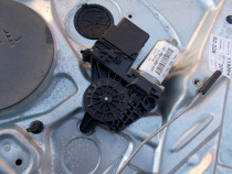 Motoras macara geam electric vw passat b5