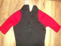 Costum combinezon din neopren ,marca tribord NOU