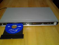 DVD player + USB + CARD Superior DV5620