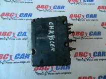 Pompa ABS Chrysler Neon 1993-2005 Cod: 05269918ACB