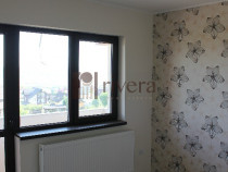 Apartament 1 camera, Pacurari