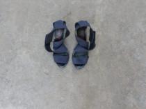 Sandale dama marime 38/