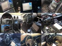 Diagnoza auto(tester) pentru toate tipurile de masini