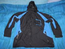 Geaca Uvex XL waterproof