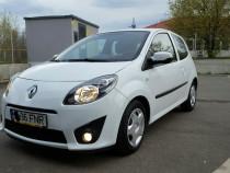 Renault twingo 2012 benzina 1.2