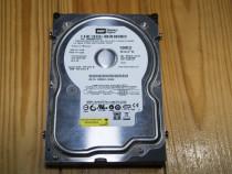 Hdd desktop Sata 80gb Western Digital