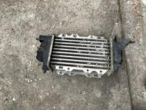 Intercooler opel vectra b 2.0 / 2.2 diesel
