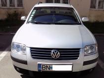 Volkswagen passat variant 1,9 tdi stare super-ok!