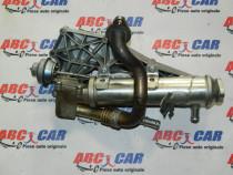 Racitor gaze Audi A4 B7 8E 2005-2008 2.0TDI Cod: 03L131512AH