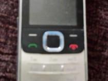 Nokia 2730 vodafone