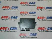 Modul carlig remorcare Audi A3 8P 2005-2012 1K0907383E