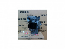 Supapa ABS pentru camioane IVECO